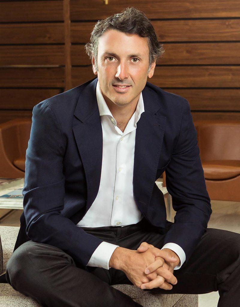 Diego Ardid